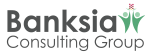 Banksia Consulting Group